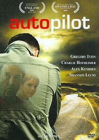Autopilot - (Region 1 Import DVD)