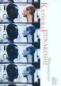 Katsura Funakoshi:Whispering/New Pev6 - (Region 1 Import DVD)