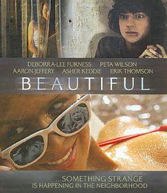Beautiful - (Region A Import Blu-ray Disc)