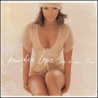 Jennifer Lopez - This Is Me.. Then (CD)