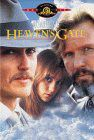 Heaven's Gate - (DVD)