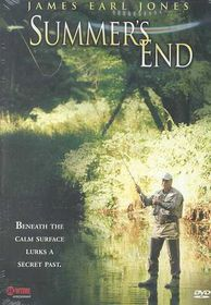 Summer's End - (Region 1 Import DVD)