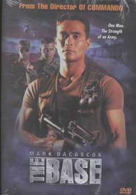 Base - (Region 1 Import DVD)