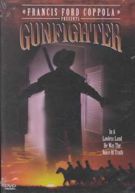 Gunfighter - (Region 1 Import DVD)