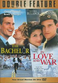 Bachelor/in Love and War - (Region 1 Import DVD)