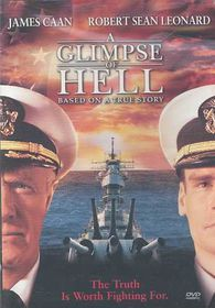 Glimpse of Hell - (Region 1 Import DVD)