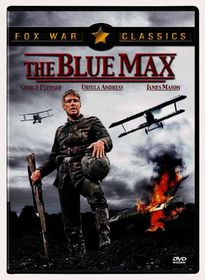 Blue Max (Region 1 Import DVD)
