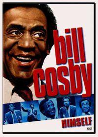 Bill Cosby:Himself - (Region 1 Import DVD)