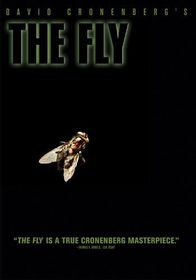 Fly - (Region 1 Import DVD)