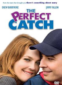 The Perfect Catch - (DVD)