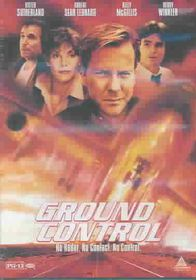 Ground Control - (Region 1 Import DVD)