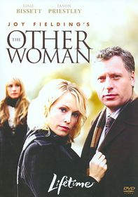 Joy Fielding's the Other Woman - (Region 1 Import DVD)