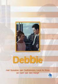 Debbie (DVD)