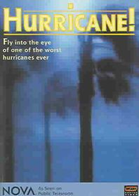 Hurricane - (Region 1 Import DVD)