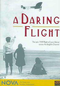 Daring Flight - (Region 1 Import DVD)