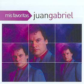 Mis Favoritas - (Import CD)