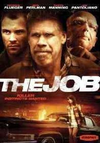 Job - (Region 1 Import DVD)