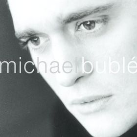 Michael Buble - Michael Buble (CD)