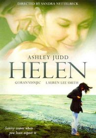Helen - (Region 1 Import DVD)