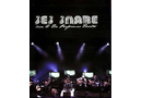 Ses Snare - Ses Snare (DVD)