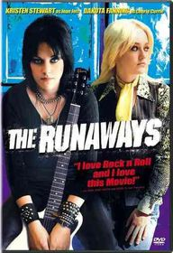 Runaways - (Region 1 Import DVD)