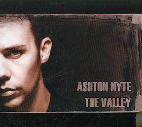 Valley - (Import CD)