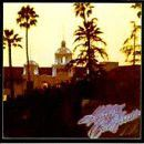 Eagles - Hotel California (CD)