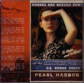 Original Soundtrack - Pearl Harbor (CD)