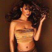 Mariah Carey - Butterfly (CD)