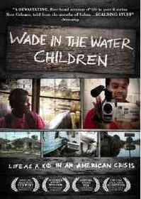 Wade in the Water Children - (Region 1 Import DVD)