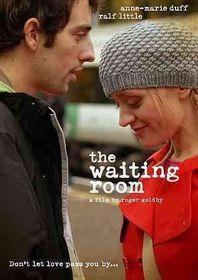 Waiting Room - (Region 1 Import DVD)