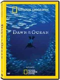 Dawn of the Oceans - (Region 1 Import DVD)