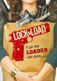 Lock 'n Load - (Region 1 Import DVD)
