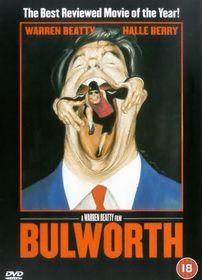 Bulworth - (DVD)