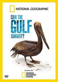 Gulf Oil Aftermath - (Region 1 Import DVD)