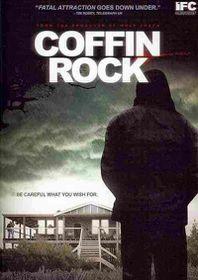 Coffin Rock - (Region 1 Import DVD)