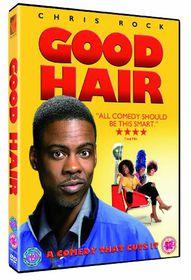 Good Hair - (Import DVD)