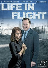 Life in Flight - (Region 1 Import DVD)