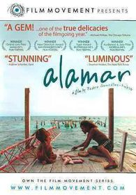 Alamar - (Region 1 Import DVD)