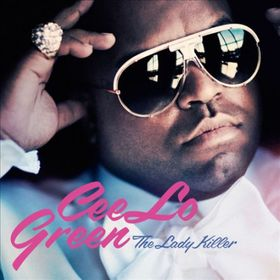 Lady Killer - (Import CD)
