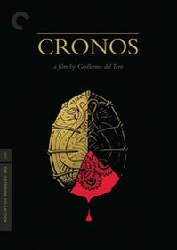 Cronos - (Region 1 Import DVD)