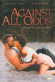 Against All Odds (Special Edition) - (Region 1 Import DVD)