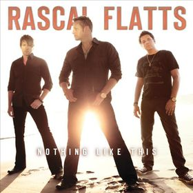 Nothing Like This - (Import CD)