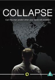 Collapse - (Import DVD)