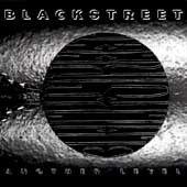 Blackstreet - Another Level (CD)