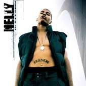 Nelly - Country Grammar (CD)