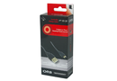ORB PS3 3M Controller Data & Charger Cable (PS3)