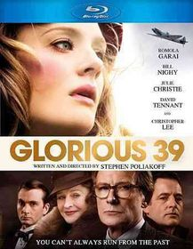 Glorious 39 - (Region A Import Blu-ray Disc)
