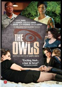 Owls - (Region 1 Import DVD)
