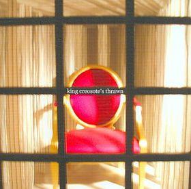 Thrawn - (Import CD)